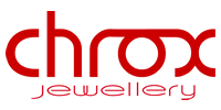 Chrox jewellery